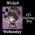 wickedwednesdayatc